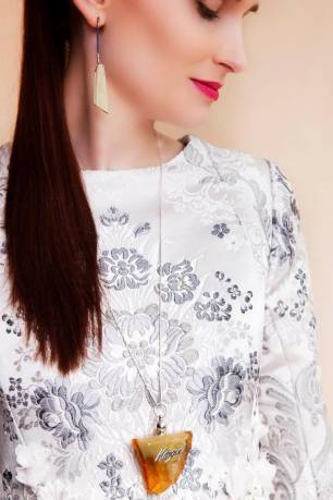 Foto: Justyna Woźniak Face Fabric