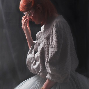 4_Andrzejewska