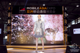 360Fashion-GSMA--77