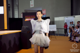 360Fashion-GSMA--78