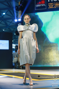 360Fashion-GSMA-P1--163