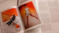 Katalog Gala Amber look 2016