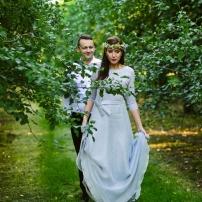 Justyna Prabucka Photography