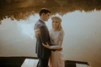 wedding-reportage-88