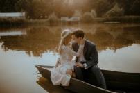 wedding-reportage-93