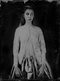 wetplate-5