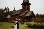 Ida_Łukasz_166